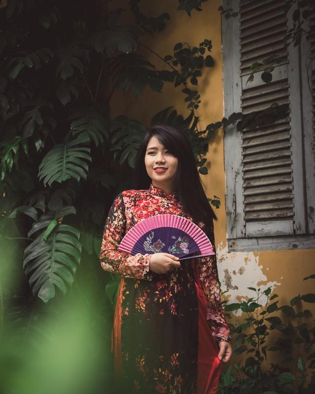 Vietnam Limousine Concierge