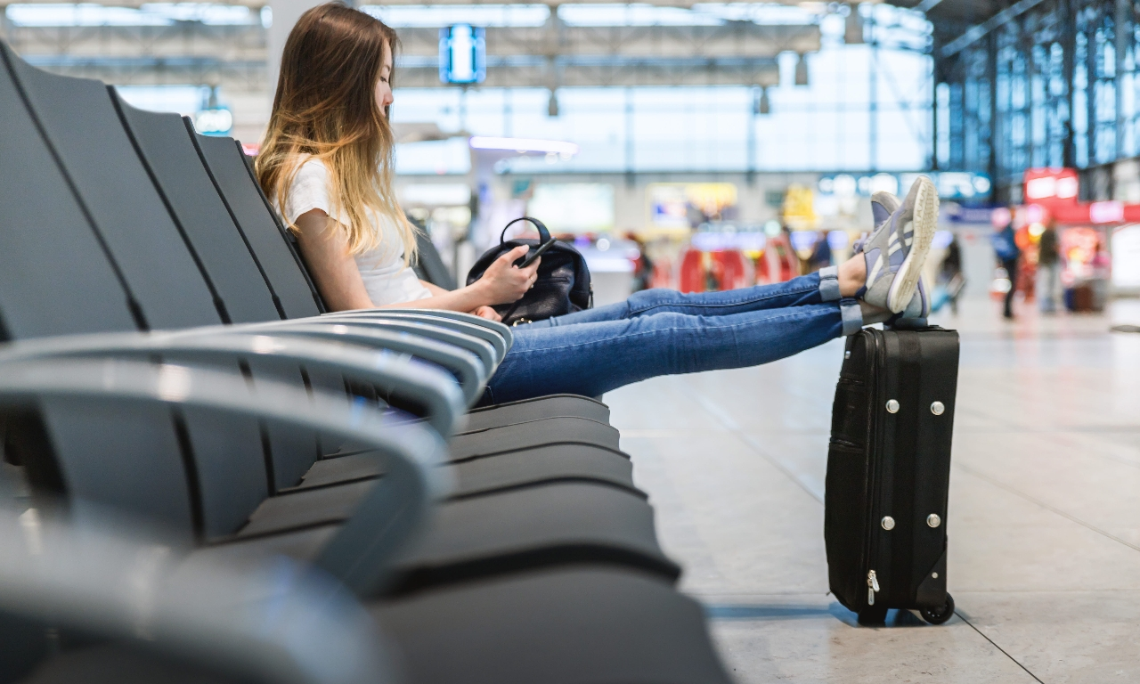 Benefits of Airport Transfer 1