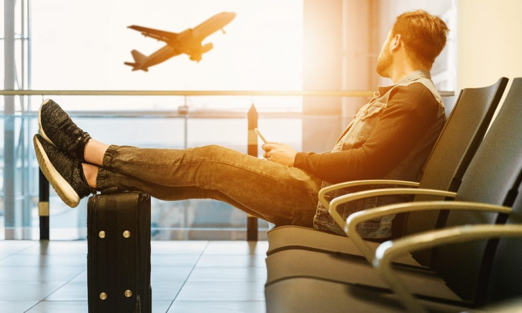 Benefits of Airport Transfer 2