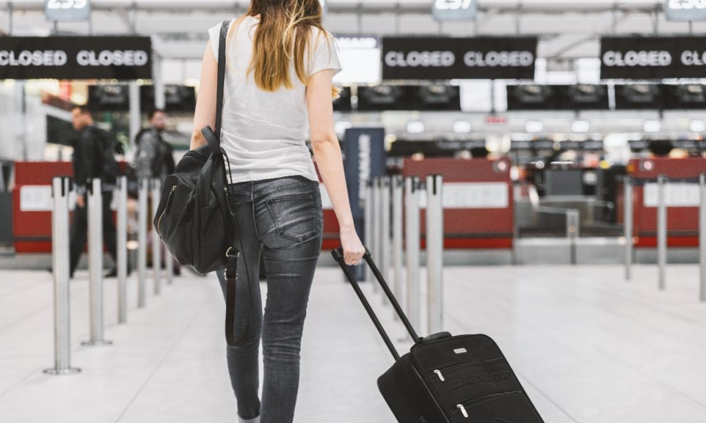 Benefits of Airport Transfer 4