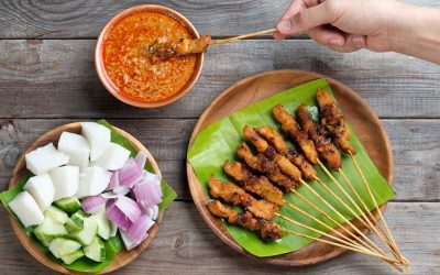 amb-beef-chicken-pork-satay-peanut-authentic-singapore-food-dishes-singaporean